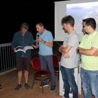 10_Il Segreto dei Giganti con Bruno D'Amicis