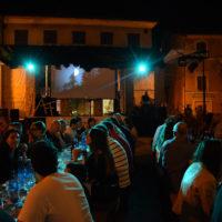 11_Festa fine Festival 10 anni Photonica3