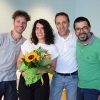 11_La tradizione continua Rotili junior Workshop con Marianna Santoni