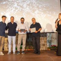 11_Targa ricordo Unione montana Festa fine Festival 10 anni Photonica3