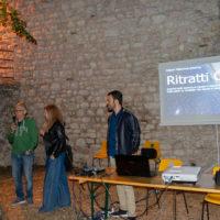12_Ritratti Celesti con Cristian Fattinnanzi-2