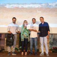 13_ Premiazione 1° Foto Contest AFF a cura di Photonica3