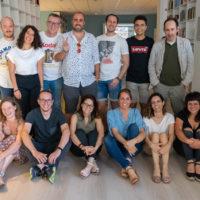 14_SP14 Workshop con Marianna Santoni (1)
