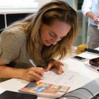 14_SP14 Workshop con Marianna Santoni