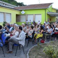 1_ Serata inaugurale Appennino Foto Festival