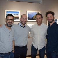 2_Photonica3 con Emanuele Biggi