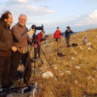 3_SP3 Workshop sui Monti Azzurri con Maurizio Biancarelli