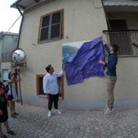 4_Inauguraione mostra fotografica TERRA VIVA-3