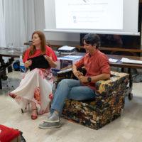 5_ Conferenza Sulle Traccie dei Ghiacciai con Fabiano Ventura-2