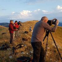 5_Workshop sui Monti Azzurri con Maurizio Biancarellijpg