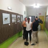 7_L'intervista Rai a Maurizio Biancarelli