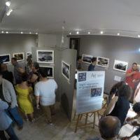 7_Mostra Fotografica Dagli Appennini al grande norda cura di Ph3 friends