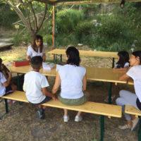 8_SP8 L' Appennino dei bambini al Giardino delle farfalle (3)