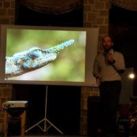 9_Predatori del Microcosmo con Emanuele Biggi (1)
