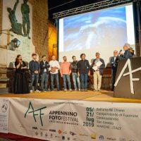 9_Premiazione XIII Edizione di Asferico International nature Photogrphy competition a cura di AFNI (2)