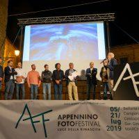 9_Premiazione XIII Edizione di Asferico International nature Photogrphy competition a cura di AFNI