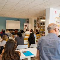 9_Workshop Marianna Santoni
