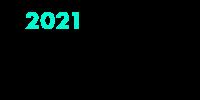 logo2021_def02-31